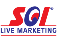 SOI Live Marketing